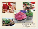 GF Maniac Calendar (gluten-free vegan)