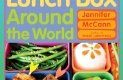 Vegan Lunch Box Around the World: 125 Easy, International Lunches Kids and Grown-Ups Will Love