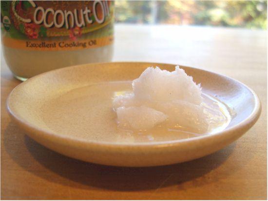 Artisana Organic Coconut Oil