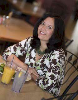 Allergen-Free Chef Lisa Williams