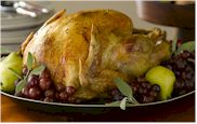 Whole Foods Holiday Turkey