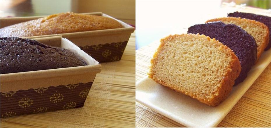 Amys Organic Chocolate Cake Review