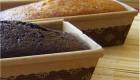 Amy's Organic Cakes III – Frozen