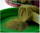 Amazing Grass Berry Green SuperFood