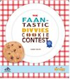 FAAN-tastic Divvies Cookie Contest