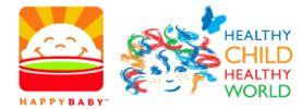 HappyBaby Healthy Child Partnership