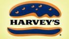 Harvey's – Canada
