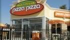 Pizza Pizza – Canada