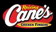 Raising Cane's - Go Dairy Free