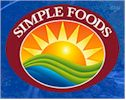 Simple Foods Recall