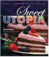 Sweet Utopia - Vegan Desserts