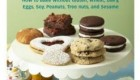 The Allergen-Free Baker's Handbook: How to Bake without Gluten, Wheat, Dairy, Eggs, Soy, and Nuts