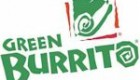 Green Burrito (Carl's Jr.)