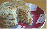 Go Dairy Free Pillowy Whole Grain Pancakes