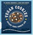Vegan Cookies Invade Your Cookie Jar