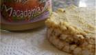 Artisana Organic Raw Macadamia/Cashew Butter