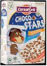 Choco Stars Cereal Vit