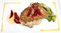 Gardein Valentine Vegan Dinner Recipes