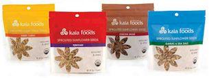 kaia foods