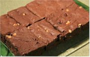 Levana's Brownies
