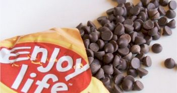 Enjoy Life Dairy-Free Chocolate Chips