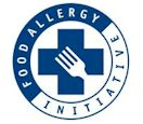 Food Allergy Initiative Logo