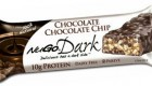 NuGo Dark Chocolate Bars