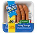 Perdue Sweet Italian Sausage