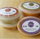 Ste. Martaen Gourmet Vegan Cheese Alternative