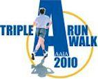 Triple A Run Walk for Allergies & Asthma