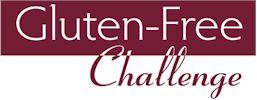 Gluten-Free Challenge