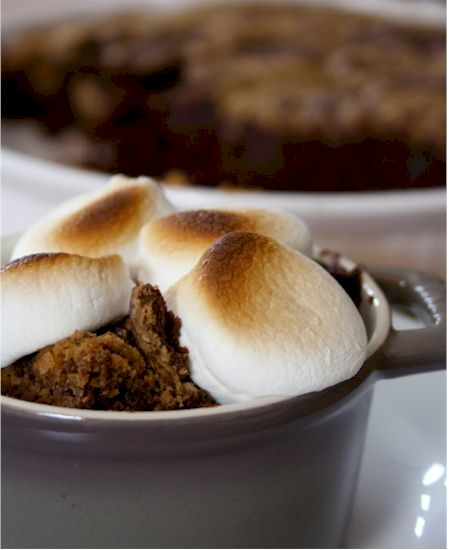 Kinnikinnick Bread Crumb Recipes