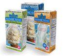 MimicCreme Unsweetened Vegan Cream Substitute