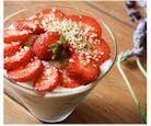 Julie Morris's Superfood Ebook