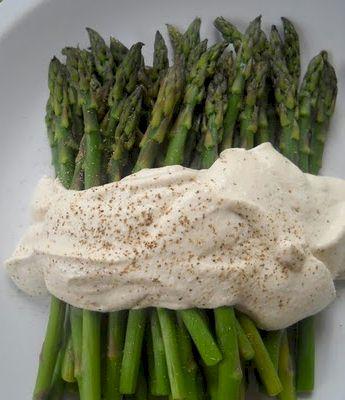 Gluten-Free Dairy-Free Challenge Recipes