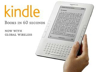 Kindle Reader for Dairy-Free, Vegan, and Free-from Diets