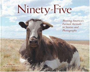 2010 Q2 Special Diet Books - Vegan, Dairy-Free, Gluten-Free