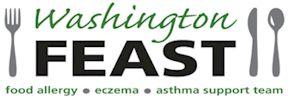Washington Food Allergy Support Group