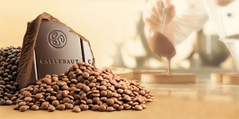 Barry Callebaut launches dairy-free milk chocolate