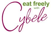 Eat Freely with Cybele and Enjoy Life Foods