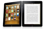 Go Dairy Free from iBooks