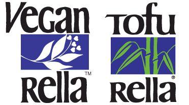 Rice Vegan Cheese vs Rice Cheese w/ Casein