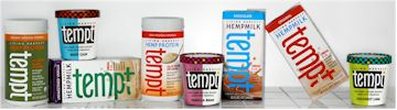 Tempt Products
