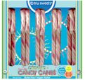 Tru Sweets Candy Canes