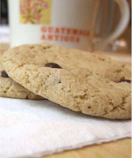 Allison's Gourmet - Vegan Cookies, Chocolates, and Confections
