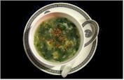 Asian Soup from Best Allergy Sites