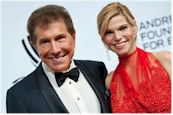 Steve Wynn - dairy-free and vegan