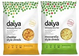 Daiya Vegan Cheese Alternative