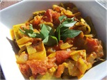 December Issue of The Vegan Culinary Experience e-Magazine: Indian Cuisine