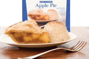 Dairy-Free Product Reviews: Pies and Cakes!!